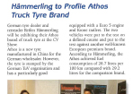 Commercial Tyre Business - Tyrexpo Africa